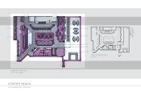 Pub Design Plan Concept Design Pub Design By Nicole Guo At Coroflot Com
