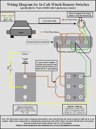 warn 15000 winch wiring diagram wiring library warn 15000 winch wiring diagram