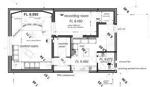 basement layout design. Gorgeous Basement Plans Layouts And Basements Ideas Nice Idea Final House Plan Full Layout Design F