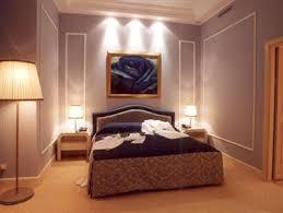 Casino Rodos - Grande Albergo delle Rose, albergo di lusso a Rhodes Town -  Rodi - Dodecanese Islands - The Finest Hotels of the World
