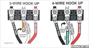 3 wire range outlet diagram wiring diagrams best 3 wire stove plug diagram wiring diagram online 3 prong wire diagram 3 wire range outlet diagram