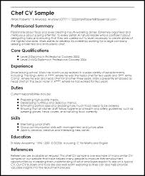 Sample Painter Resume Painters Resume Samples Painter Template Auto Templates Veoverde Co
