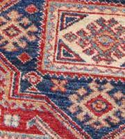 Kazak  Rug Type Khan Mamdi