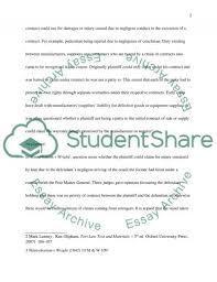 strict liability essay contrast essay compare and contrast essay summary com samples of reduce stress essay reduce stress essay acircmiddot strict liability