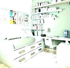 bedroom shelving units bedroom shelf units boys bedroom shelving ideas bedroom shelving units living room wall bedroom shelving