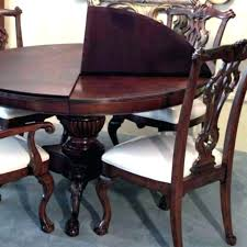 dining table seat pads table chair cushions