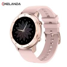 Smart Watch Women Men DTNO.1 <b>DT68 Smartwatch</b> Decades Dials ...