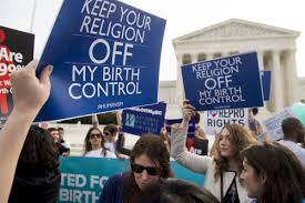 Obama Healthcare Plan Birth Control Trump Birth Control Rules The Administrations Agenda