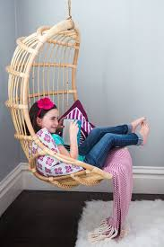 cool hanging chairs for teenagers rooms. Collection In Teen Hanging Chair Rattan Girls Bedroom Nursery Kids Room Cool Chairs For Teenagers Rooms L