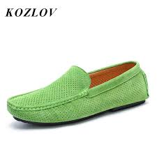 Special Offers shoes men luxury brand <b>italian</b> near me and get free ...