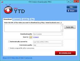 Top 20 Youtube To Mp3 Downloaders