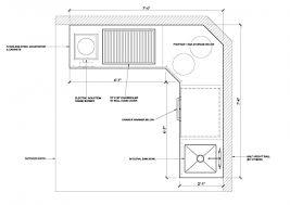 marvelous divine kitchen cabinet sizes standard kitchen sink cabinet sizes kitchen countertop dimensions
