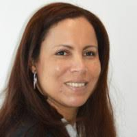 "5 ""Ange Doh"" profiles | LinkedIn"