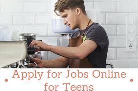 Office Jobs For Teens Apply For Jobs Online For Teens Hired Philippines