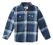 Купить Рубашки, <b>футболки</b>, лонгсливы <b>Quiksilver</b> – в интернет ...