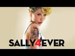 Image result for sally4ever