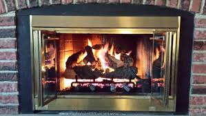average cost gas fireplace installation insert canada who makes the best direct vent