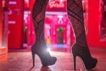 sex shop velbert sex treff seiten
