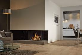 89 most divine electric fireplace heater peninsula gas fireplace gas fireplace logs fireplace screens 2 sided fireplace insert design