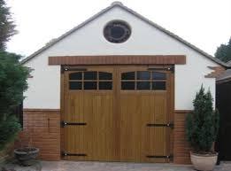 wood double garage door. Garage Doors \u2013 Made To Measure Longman Gates Wood Double Door A