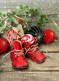 the traditions and foods of st nicholas eve and day december 5 and 6