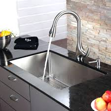 cool kitchen sinks kitchen cool kitchen sinks kitchen sink inch plus wonderful kitchen theme kitchen sink
