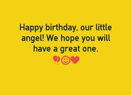 The 40 Birthday Wishes For Daughter WishesGreeting Classy Birthday Quotes For Daughter