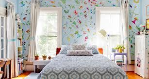 bedroom wall paint designs decor ideas