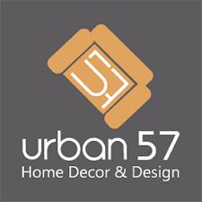 Urban 57 Home Decor Interior Design Sacramento CA Furniture Store Furniture Store 100 Urban 100 2