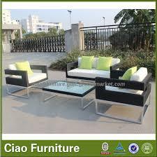 cf1011 china used garden furniture