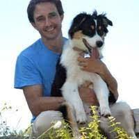 Alan Prado - Gerant - Indépendant   LinkedIn