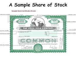 Template Share Certificate Blank Stock Certificate Template Awesome Letter Incorporation Unique