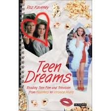 Affiliates teen dreams reading