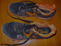 new balance ionix. my shoes new balance ionix