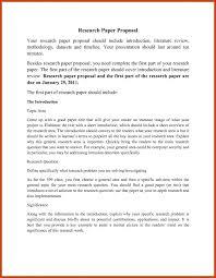 essay on labour market video hd