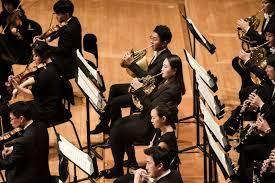 Alat musik tersebut banyak digunakan saat membawakan sebuah lagu. Apa Itu Musik Ansambel Ternyata Terbagi Dalam Beberapa Jenis Semua Halaman Kids