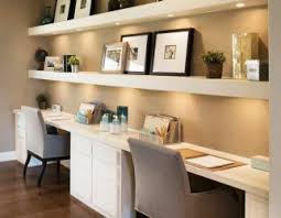pottery barn office desk. Living Room:Alluring Great Home Office Desk Ideas 30 Built In Desks Area:Great Pottery Barn