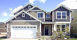 Image result for siding