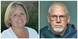 Ex York police officer trial begins in wife's beating death | Rock Hill  Herald