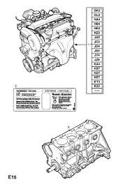 1992 2002 isuzu trooper wiring diagram manuals online 1992 2002 isuzu trooper wiring diagram