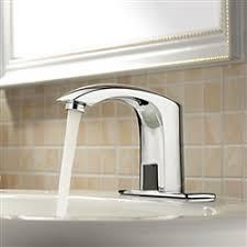 ada commercial bathroom faucets. sensor-faucet-commercial-residential-ada ada commercial bathroom faucets .