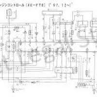 toyota hiace wiring harness diagram worksheet and wiring diagram • toyota hiace wiring diagram wiring schematics diagram rh wiring regdiy co toyota pickup wiring harness diagram