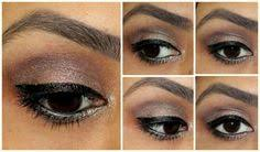 makeup revolution iconic 2 eyeshadow palette review swatches