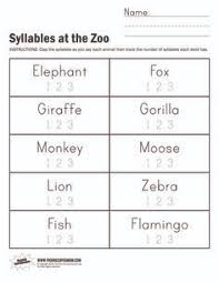 Thanksgiving Printouts and Worksheets furthermore Counting Syllables  Part I   Syllable  Worksheets and Phonics likewise Vegetable Syllables additionally Syllable Patterns V CV  VC V  and VC CV  No Prep Worksheets in addition Recognizing Syllables Worksheets   Education also 2 syllable words with double consonant   Projects to Try further Fun Syllable Count Activity   Free cards  Syllable and Count in addition  besides Fun Syllable Count Activity   Syllable  Count and Kindergarten together with  together with Syllables   Lessons   Tes Teach. on first grade two worksheets for syllables