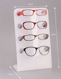 Optical Display Stands 100 best Optical Glasses Displays Stands images on Pinterest 8