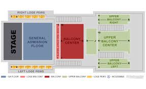 Tickets Pnb Rock Greensboro Nc At Ticketmaster