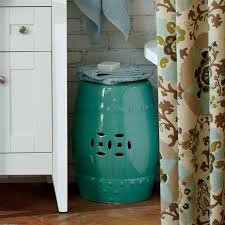 ceramic garden stool cheap. Beautiful Cheap Glazed Ceramic Garden Stool Throughout Cheap N