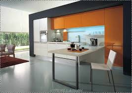 Best Kitchen Decor  AishalcyonOrg » Ideas For Decorating The Top Best Kitchen Interiors