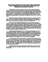 compare and contrast essay on capital punishment instructions on writing an analytical essay