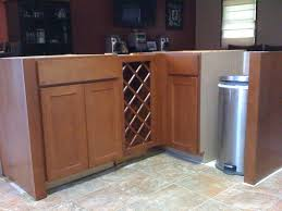 12 Deep Base Cabinets 18 Inch Deep Kitchen Cabinets